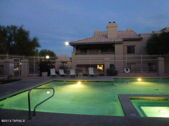 101 S. Players Club, Tucson, AZ 85745 Photo 12