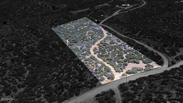 3155 Rancho Pl., Humboldt, AZ 86329 Photo 36