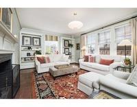 Home for sale: 65 Commonwealth, Boston, MA 02116