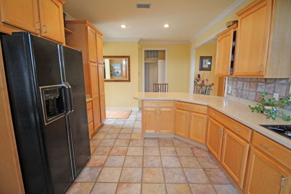 30845 River Rd., Orange Beach, AL 36561 Photo 7