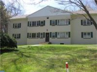 Home for sale: 9 April Ln., Wilmington, DE 19810