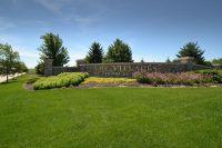 Home for sale: Lot 13, Cedar Falls, IA 50613