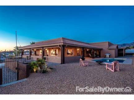 3530 Fiesta Dr., Lake Havasu City, AZ 86404 Photo 18