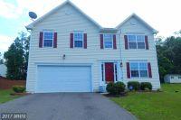Home for sale: 8860 Martin Ln., King George, VA 22485