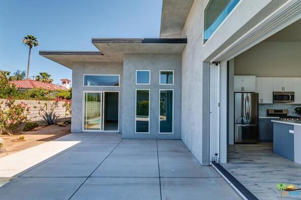 755 S. California Ave., Palm Springs, CA 92264 Photo 28