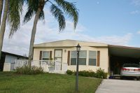 Home for sale: 7765 S.E. Independence Avenue, Hobe Sound, FL 33455