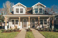 Home for sale: 1519a Mckennie Ave., Nashville, TN 37206