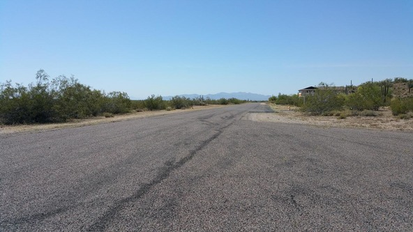 42416 N. Castle Hot Springs Rd., Morristown, AZ 85342 Photo 60