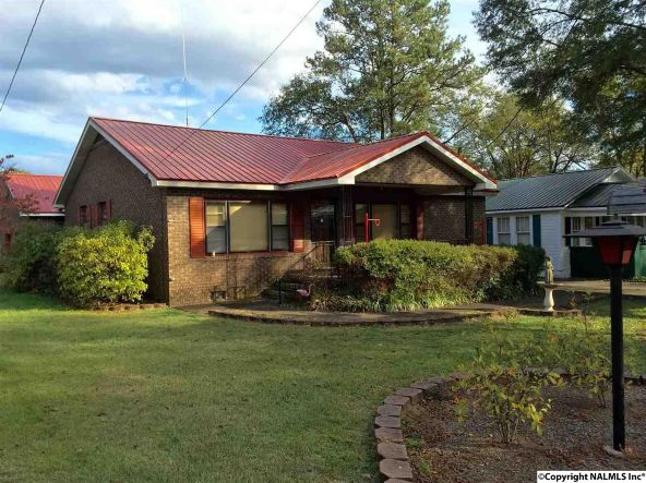 1700 Polk Avenue, Gadsden, AL 35904 Photo 8
