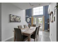 Home for sale: 200 South Kirkwood, Saint Louis, MO 63122