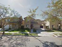 Home for sale: Lombard, Oxnard, CA 93030