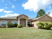 Home for sale: 2074 Garbett Avenue, Palm Bay, FL 32908