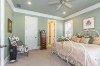 Home for sale: 1030 Plantation Point Dr., Greensboro, GA 30642