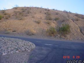 4236 Highlander Ave., Lake Havasu City, AZ 86406 Photo 11