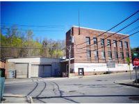 Home for sale: 1698 Main St., Peekskill, NY 10566