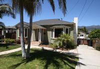 Home for sale: 1375 Vallecito Pl., Carpinteria, CA 93013
