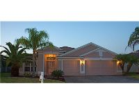 Home for sale: 29623 Forest Glen Dr., Wesley Chapel, FL 33543