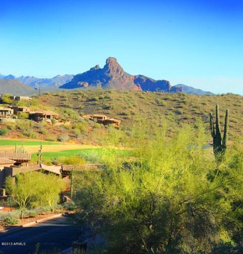 9430 N. Lava Bluff Trail, Fountain Hills, AZ 85268 Photo 13