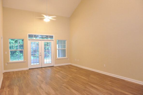 430 Ft Morgan Rd., Gulf Shores, AL 36542 Photo 7