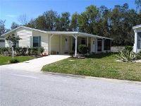 Home for sale: 8 Tobias Ln., Flagler Beach, FL 32136