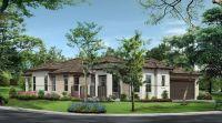 Home for sale: 16105 Rockies Run Summit, Austin, TX 78738