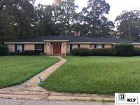 Home for sale: 2202 Gemini Dr., Bastrop, LA 71220