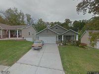 Home for sale: Union, Edwardsville, IL 62025