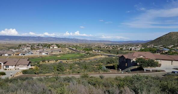 1414 N. Split Rail Trail, Prescott Valley, AZ 86314 Photo 78