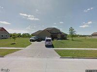 Home for sale: Sand Cherry, Huxley, IA 50124