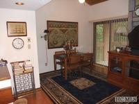Home for sale: 84-#25 Emerald Ridge Rd., Sapphire, NC 28774