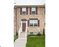 Home for sale: 116 Vince Dr., Elkton, MD 21921
