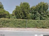 Home for sale: East, La Habra Heights, CA 90631