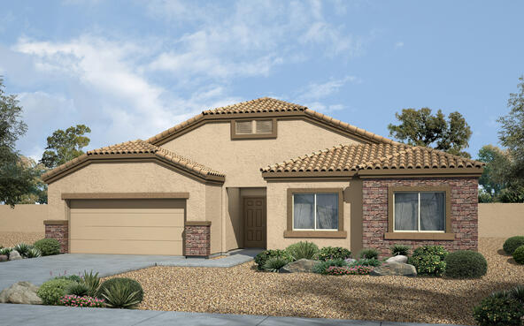 745 S Courts Redford Drive, Vail, AZ 85641 Photo 3