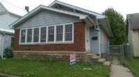Home for sale: 2305 N. 12th, Terre Haute, IN 47804