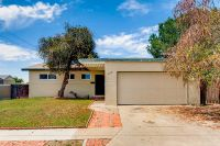 Home for sale: 3658 Suffolk Dr., San Diego, CA 92115