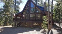 Home for sale: 2850 E. Comanche Dr., Duck Creek Village, UT 84762