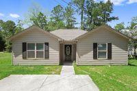 Home for sale: 119 Davis, Madisonville, LA 70447