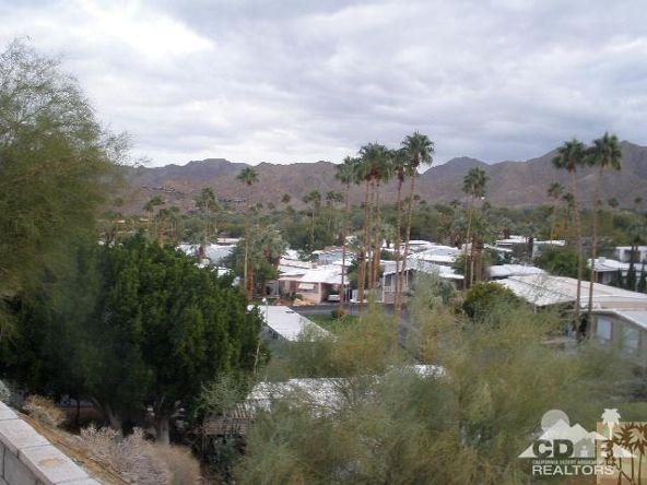 44 Country Club Dr., Palm Desert, CA 92260 Photo 15