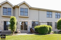 Home for sale: 14571 Albany Avenue, Lemont, IL 60439