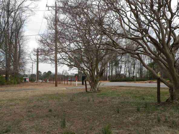217 Brown Rd., Anderson, SC 29621 Photo 8