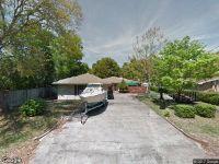 Home for sale: Sherwood, Shalimar, FL 32579