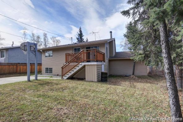 9141 Claridge Pl., Anchorage, AK 99507 Photo 33