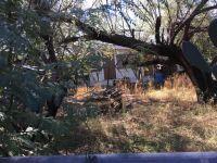 Home for sale: 1202 E. Milton, Tucson, AZ 85706
