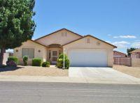 Home for sale: 5112 College Trails Dr., Kingman, AZ 86409