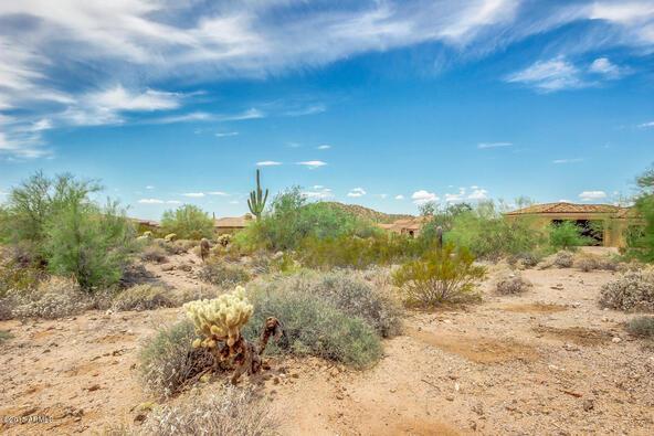 4320 N. El Sereno Cir. --, Mesa, AZ 85207 Photo 35