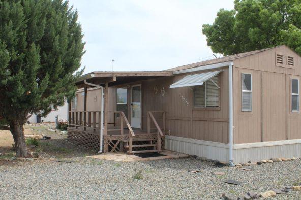17559 E. Trails End, Mayer, AZ 86333 Photo 1