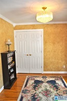 Home for sale: 3922 Westover Rd., Westover, AL 35147