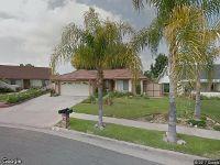 Home for sale: Basilio, San Dimas, CA 91773