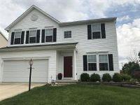 Home for sale: 1093 Mccoy Dr., Pataskala, OH 43062
