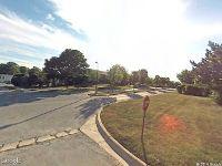 Home for sale: Huntsbridge, Matteson, IL 60443